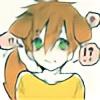 KemicalStar's avatar