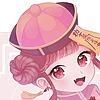 kemichama's avatar