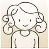 kemie's avatar