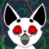 kemikace's avatar