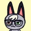 Kemikel's avatar