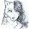 Kemistry14's avatar