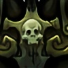 kemixdesign's avatar