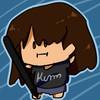 KEMM01's avatar