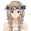 kemmetchibeh's avatar