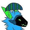 Kemmeth123's avatar
