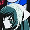 Kemnebi's avatar