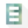 kemoboydesign's avatar