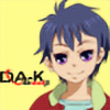 kemodji's avatar