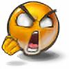 KEMOKEMO44's avatar