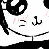 Kemoni's avatar