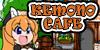 Kemono-Cafe's avatar
