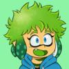 Kemonoko's avatar