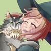 KemonoKween's avatar