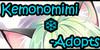 Kemonomimi-Adopts