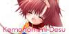 Kemonomimi-desu's avatar