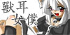 Kemonomimi-Maids's avatar