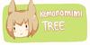 Kemonomimi-Tree