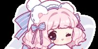 KemonomimiAdopts's avatar