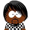 Kemosiri's avatar
