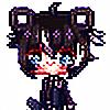 Kemosu's avatar