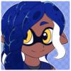 Kemosuki-Lunar's avatar