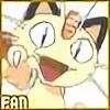 Kemoton-Zurisan's avatar