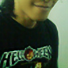 kemplu's avatar