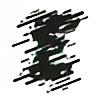kemplu101's avatar