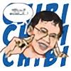 kemplung's avatar