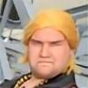 kemporer's avatar