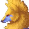 Kempping's avatar