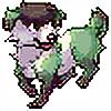 Kempsuu's avatar