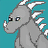 KemptBones's avatar