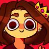 Kempty's avatar