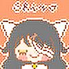Kemu-ruShi's avatar