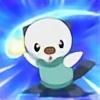 kemuelito99's avatar