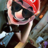 Kemui's avatar