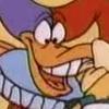 kemurijataro's avatar