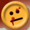 kemurikat's avatar