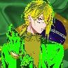 Kemurzinho's avatar