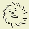 KemushiToufuku's avatar