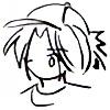 Kemys's avatar