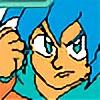 Ken-12's avatar