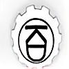 Ken-Davis's avatar