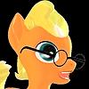 Ken-DoStudios's avatar