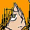 Ken-Hayobushi's avatar