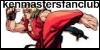 Ken-Masters-FanClub