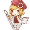 KEN-toki's avatar