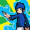 ken-uchihaXD's avatar